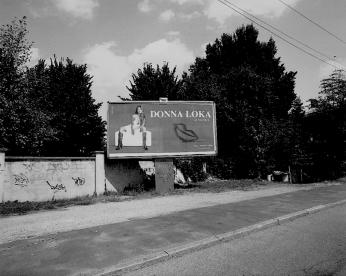 019-donna-loka-19-2007_873_09