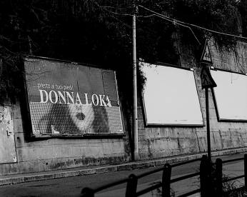 053-donna-loka-53-2007_781_01