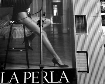 056-la-perla-56-1991_228_05