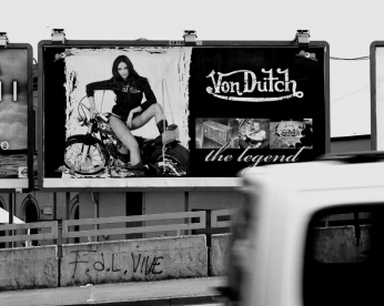 061-von-dutch-61-2007_846_06