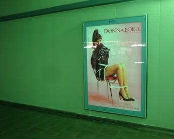 125-donna-loka-125-2009_dsc_4316