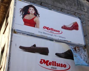212-melluso-212-2009_dsc_1195