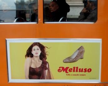 213-melluso-213-2009_dsc_1258