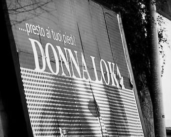 236-donna-loka-236-2007_781_03