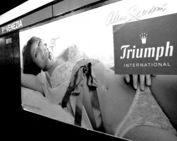 259-triumph-259-2006_687_12