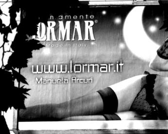 277-lormar-277-2005_659_10
