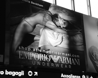 279-emporio-armani-279-2009_dsc_441