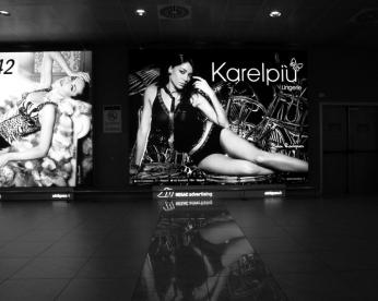 285-karelpiu-285-2009_dsc_955
