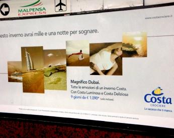 291-costa-crociere-291-2009_dsc_4501