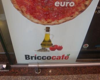 293-bricco-cafe-293-2009_dsc_3127