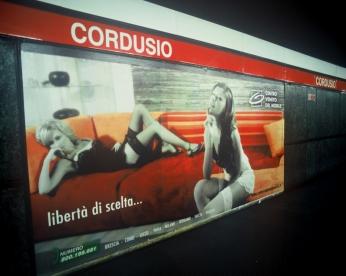 centro-veneto-del-mobile-006-2007_a4138