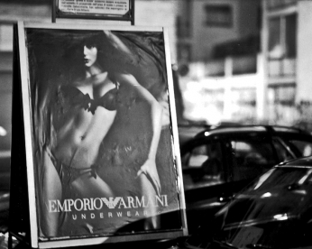 emporio-armani-077-2004_570_12