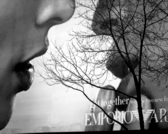 emporio-armani-176-1999_360_04