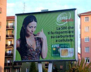erg-mobile-295-2009_dsc_4599