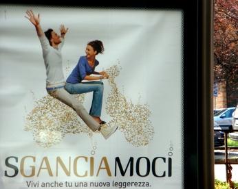 gancia-015-2009_dsc_4273