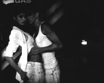gas-187-2007_803_05