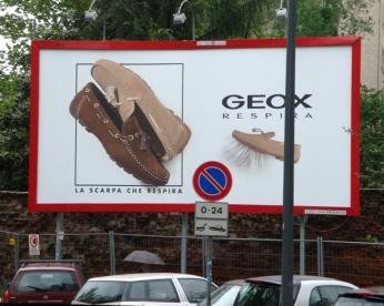 geox-302-2009_dsc_1838