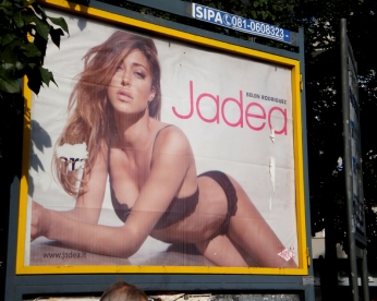 jadea-153-2011_dsc_7711