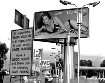 lepel-047-2006_730_09
