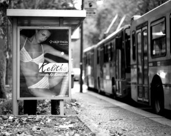 lilly-italia-kelitha-227-2004_569_09