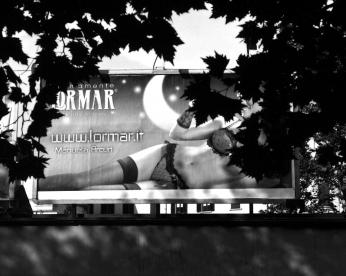 lormar-159-2005_659_10