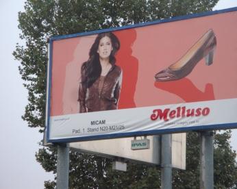 melluso-214-2009_dsc_4254