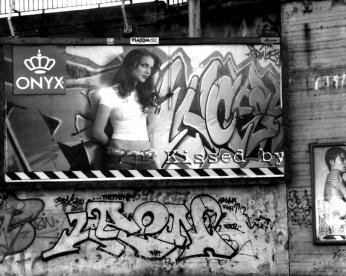 onyx-155-2005_621_10