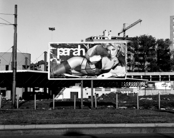 parah-051-2004_573_02