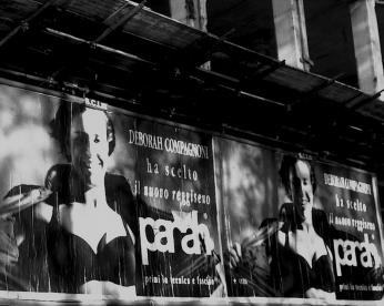 parah-128-1997_343_06
