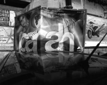 parah-151-2006_703_12