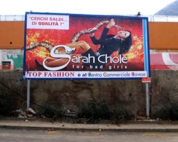 sarah-chole-121-2009_dsc_679