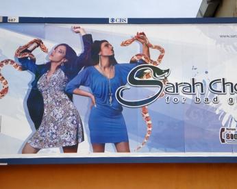 sarah-chole-123-2009_dsc_1527
