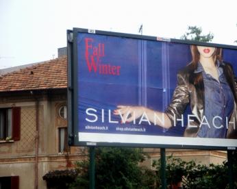 silvian-heach-106-2011_dsc_10022