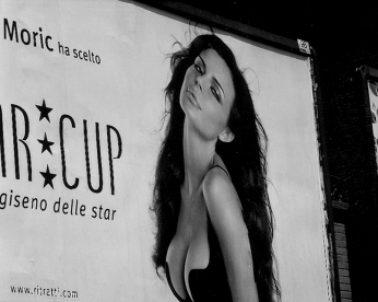 star-cup-276-2007_873_18