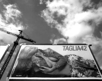taglia-42-139-2005_623_06