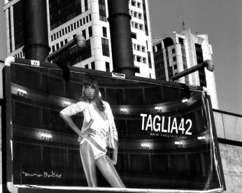 taglia-42-281-2006_682_12