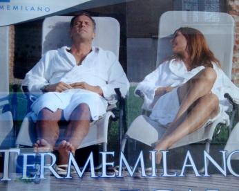 termemilano-197-2009_dsc_4883