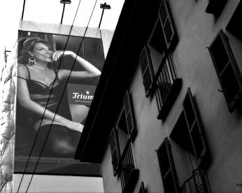 triumph-008-2005_657_11