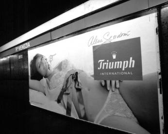 triumph-009-2006_687_12