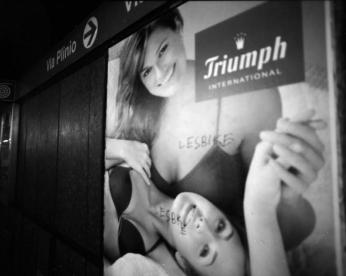 triumph-010-2006_753_03