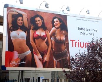 triumph-118-2009_dsc_4208