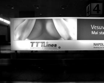 ttl-lines-239-2009_dsc_958