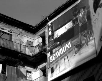 1991_229_09-scavolini-274-1991_229_09