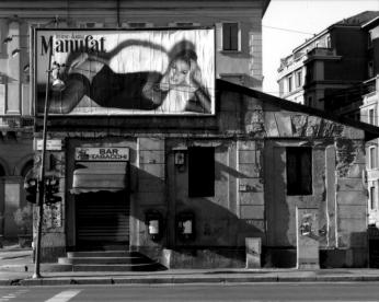 1995_312_04-manufat-24-1995_312_04