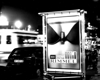 2001_442_08-rimmel-94-2001_442_08