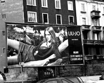 2006_684_12-liujo-49-2006_684_12