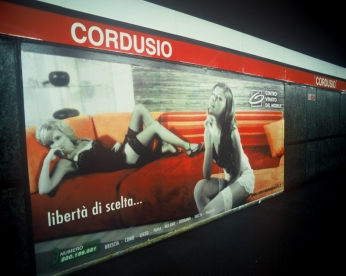 2007_a4138-centro-veneto-del-mobile-6-2007_a4138