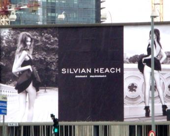 2011_dsc_08235-silvian-heach-204-2011_dsc_8235